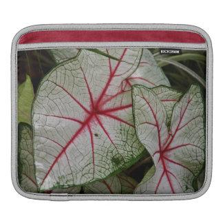 Bloodleaf iPad sleeve (or for macbook air)