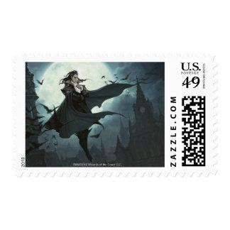 Bloodline Keeper Postage