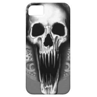 BloodNight iPhone 5 Covers