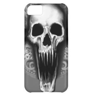 BloodNight iPhone 5C Case