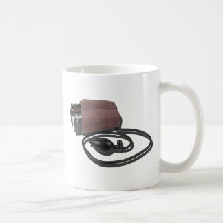 BloodPressureCuffBriefcases061615.png Coffee Mug