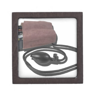 BloodPressureCuffBriefcases061615.png Gift Box