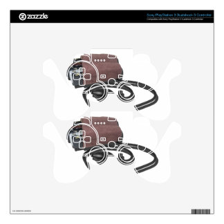 BloodPressureCuffBriefcases061615.png PS3 Controller Decal