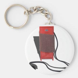 BloodPressureCuffLocker061615.png Llavero Redondo Tipo Pin