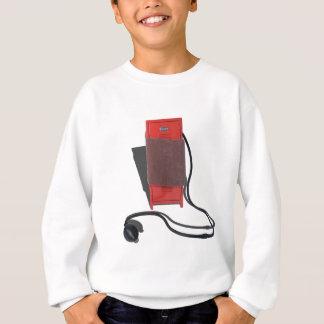 BloodPressureCuffLocker061615.png Sweatshirt