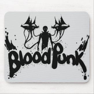 Bloodpunk