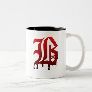 Bloodsuckers Mug