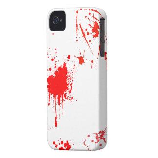 Bloody Case Case-Mate iPhone 4 Case