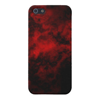 Bloody Case iPhone 5 Case