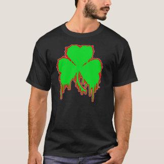 Bloody Clover T-Shirt