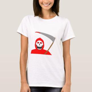 Bloody Grim Reaper T-Shirt