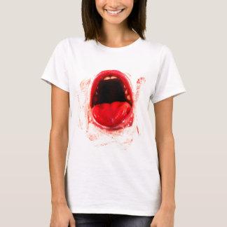 Bloody Halloween T-Shirt
