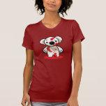 bloody koala shirts