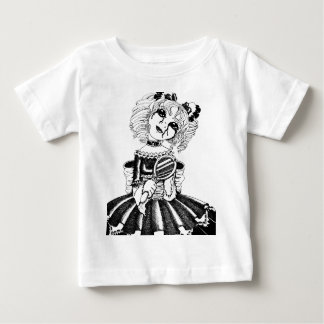 Bloody Mary Baby T-Shirt