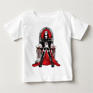 bloody Mary icon Baby T-Shirt