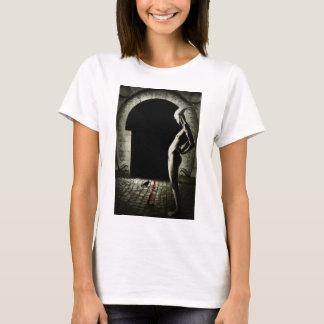Bloody monday 2012 T-Shirt