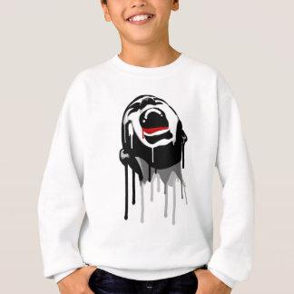 Bloody Scream Sweatshirt