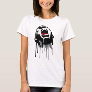 Bloody Scream T-Shirt