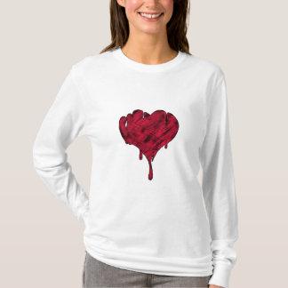 Bloody Valentine T-Shirt