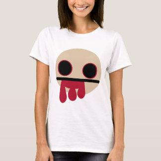 Bloody Zombie T-Shirt