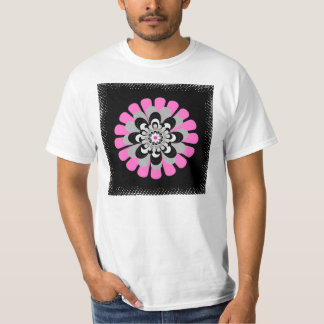 Bloom Blush T-Shirt