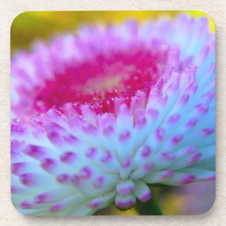 Bloom Flower Coaster