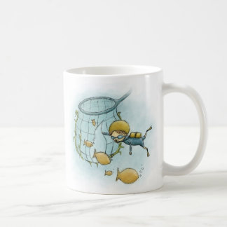 Bloom'd - ambiente - Swimy - taza