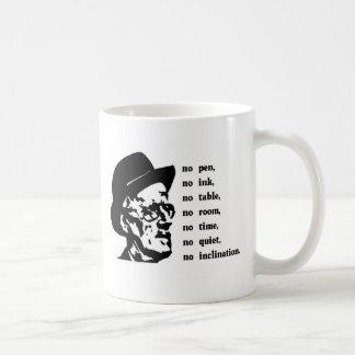 Bloomdoom! Coffee Mug