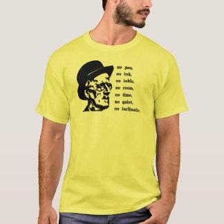 Bloomdoom! T-Shirt