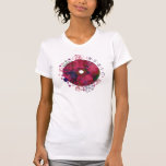 Bloomin Music Shirts