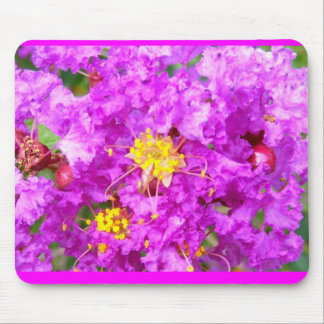 Bloomin Pad Mouse Pad