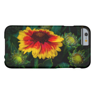 Blooming Beauty Barely There iPhone 6 Case