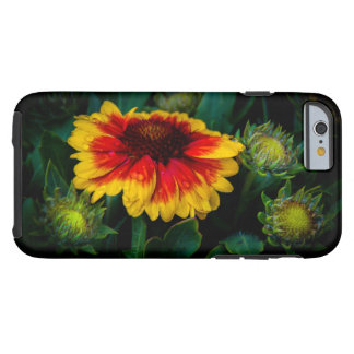 Blooming Beauty Tough iPhone 6 Case