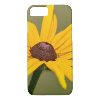 Blooming Black Eyed Susan iPhone 8/7 Case