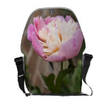 Blooming Commuter Bags