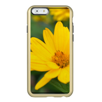 Blooming False Sunflowers Incipio Feather® Shine iPhone 6 Case