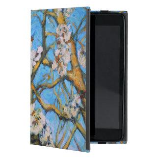 Blooming Labyrinth iPad Mini Cover