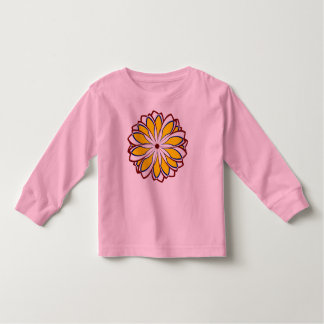 Blooming Marvelous Toddler T-shirt