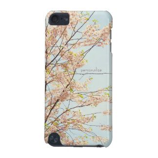 Blooming Nature iPod Touch (5th Generation) Covers