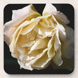 Blooming Rose Coaster