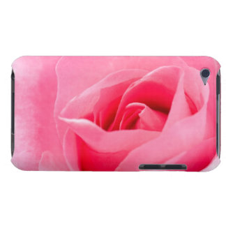 Blooming Rose iTouch Case Case-Mate iPod Touch Case