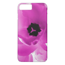 Blooming Spring iPhone 8 Plus/7 Plus Case