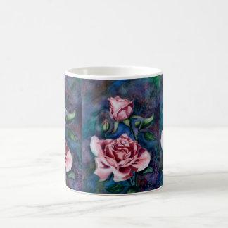 Blooming Wonder Mug
