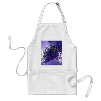 BLOOMS APRONS