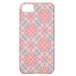 Bloomvillea iPhone 5 Case