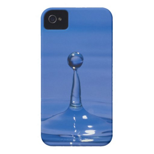 BLOOP iPhone 4 FUNDAS