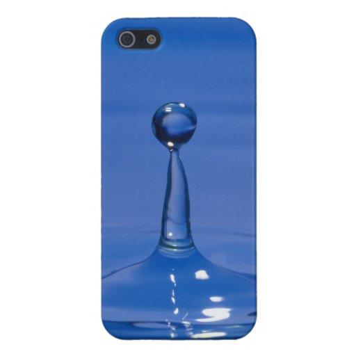 BLOOP iPhone 5 FUNDAS