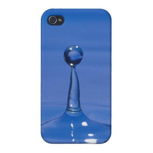 BLOOP iPhone 4 PROTECTOR