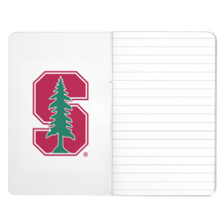 """Bloque cardinal """"S"""" con el árbol Cuaderno"""