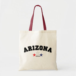 Bloque de Arizona Bolsa